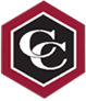 carbine club logo